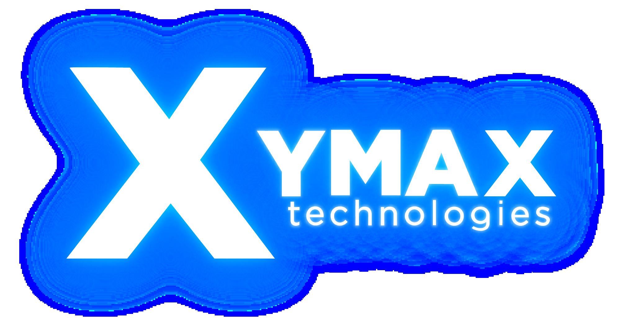 Xymax Technologies