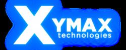 Xymax (1)
